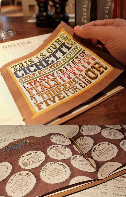 cafe-restaurant-menu-design-food-drink-inspiration-roundup-041