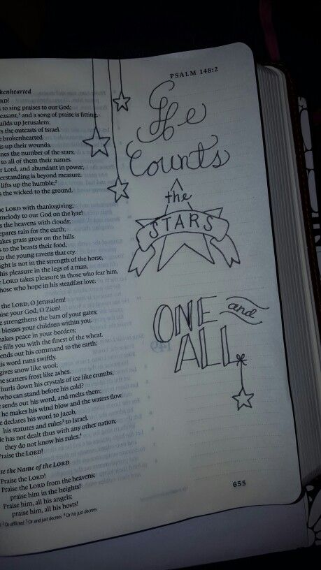 Haven't Put Any Color On This One Yet Psalm 137 4 Bible