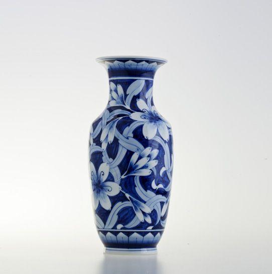 Vase Painting Designs Flower Vase Painting Designs Ceramic Vase In