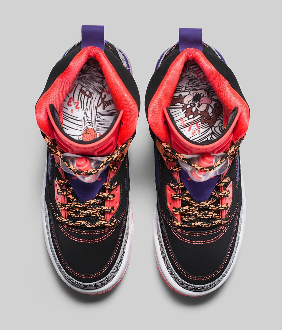 nike 10 2 chaussures - 1000+ images about Shoes on Pinterest | Air Jordans, Nike Lebron ...