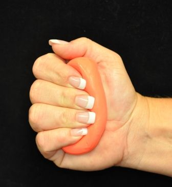 Best 25+ Carpal tunnel relief ideas on Pinterest | Carpal ...