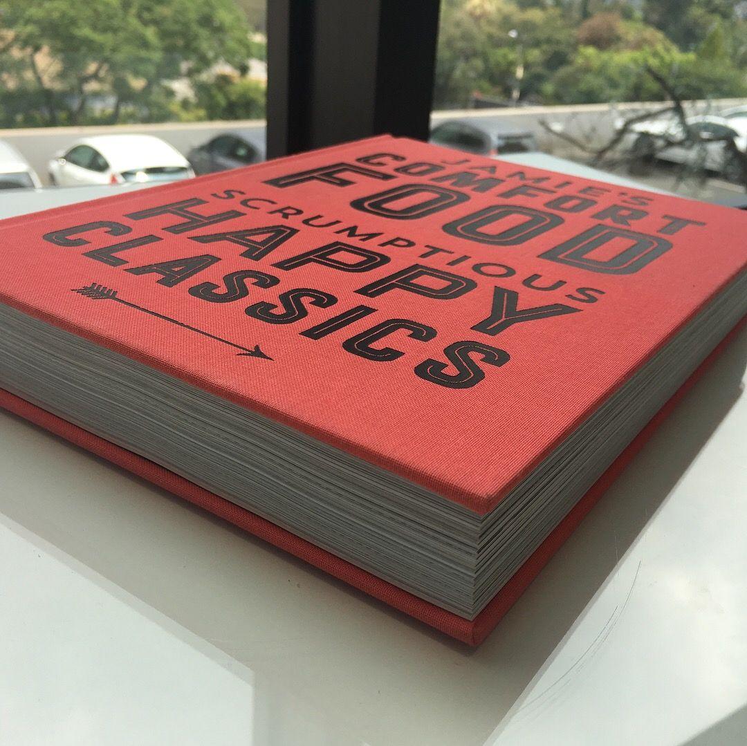 Coffee Table Books Book Printing And Binding Johannesburg