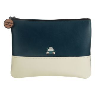 Buy Tony Moly Pokemon Jammanbo Twotone Clutch at YesStyle.com! Quality products at remarkable prices. FREE WORLDWIDE SHIPPING on orders over Mex$ 650.