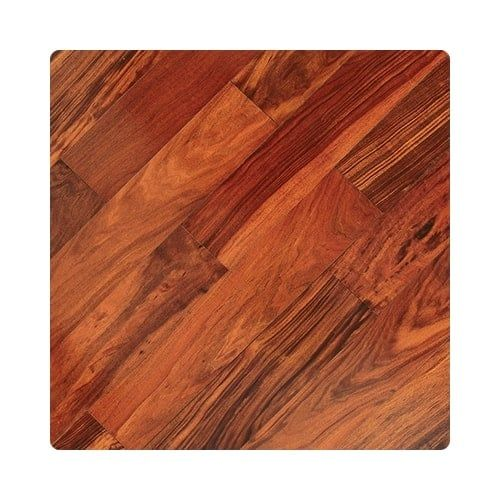 Miseno Mflr Patagonianrosewood E Imperial Engineered Hardwood