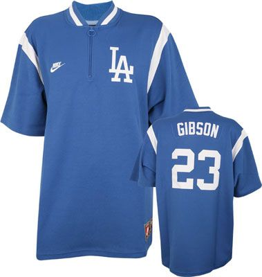 c17416b97 ... coupon code for los angeles dodgers kirk gibson 23 throwback jersey  a14a1 e3bd4