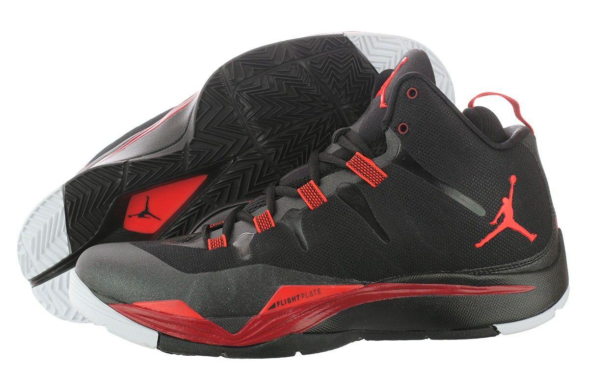 save off 69318 b52ce Nike Jordan Super.Fly 2 599945-018 Men - http   www