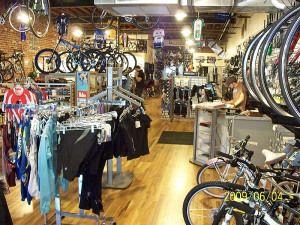 About Bikeparts Com Online Bike Store Bmx Bike Parts Mountain