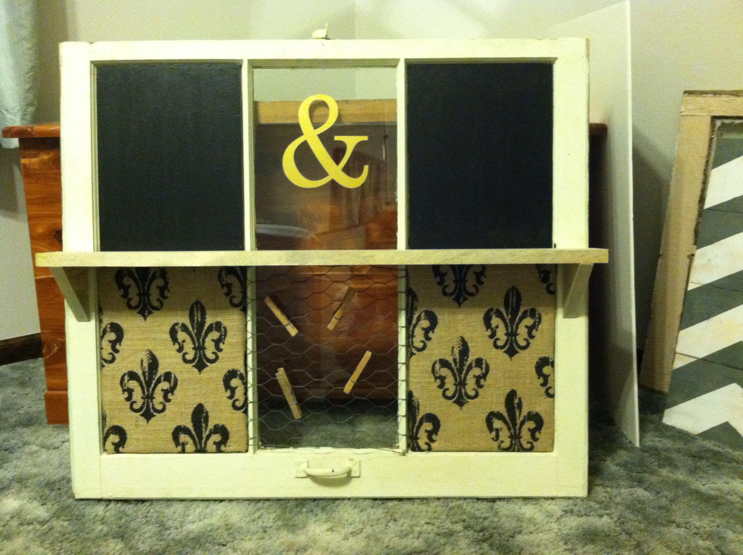 Chalkboard Cork Board. Elegant Corkboard And Chalkboard Combo Cork ...