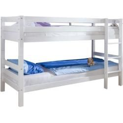 Photo of Children bunk beds