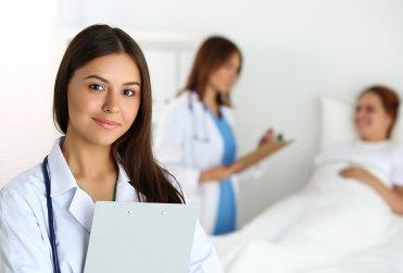 دبلوم ادارة الجودة الصحية Medical Care Medicine Doctor Medical