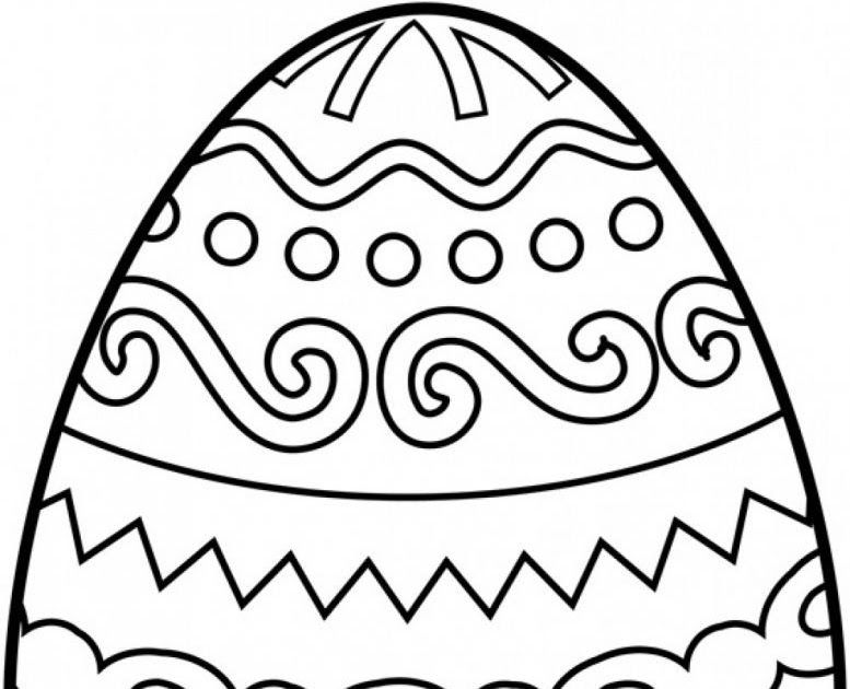 Easter Coloring Pages Easter Coloring Pages Easter Crafts For Free Printable E Easter Coloring Pages Printable Bunny Coloring Pages Easter Egg Coloring Pages