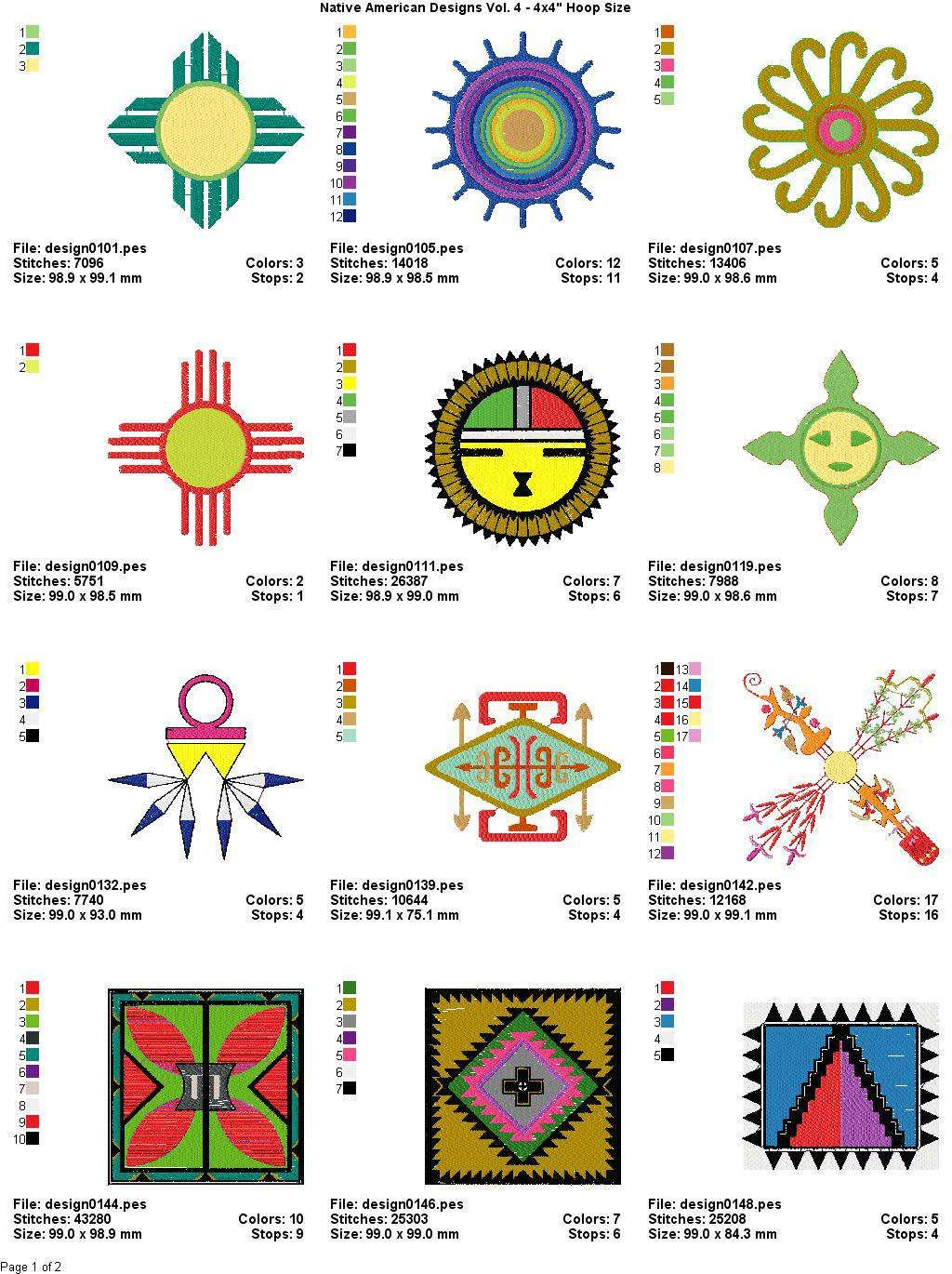 Native american indian art projects pinterest native americans native american buycottarizona