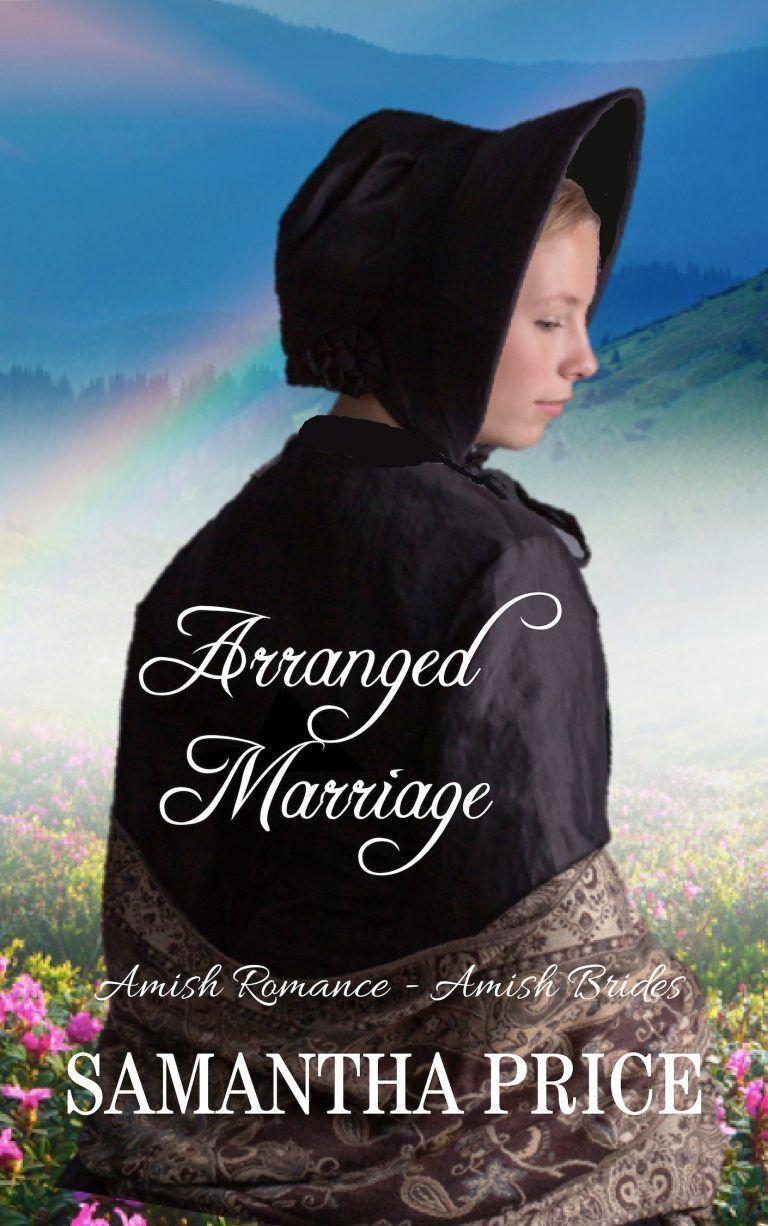 Free amish romance ebook arranged marriage by samantha