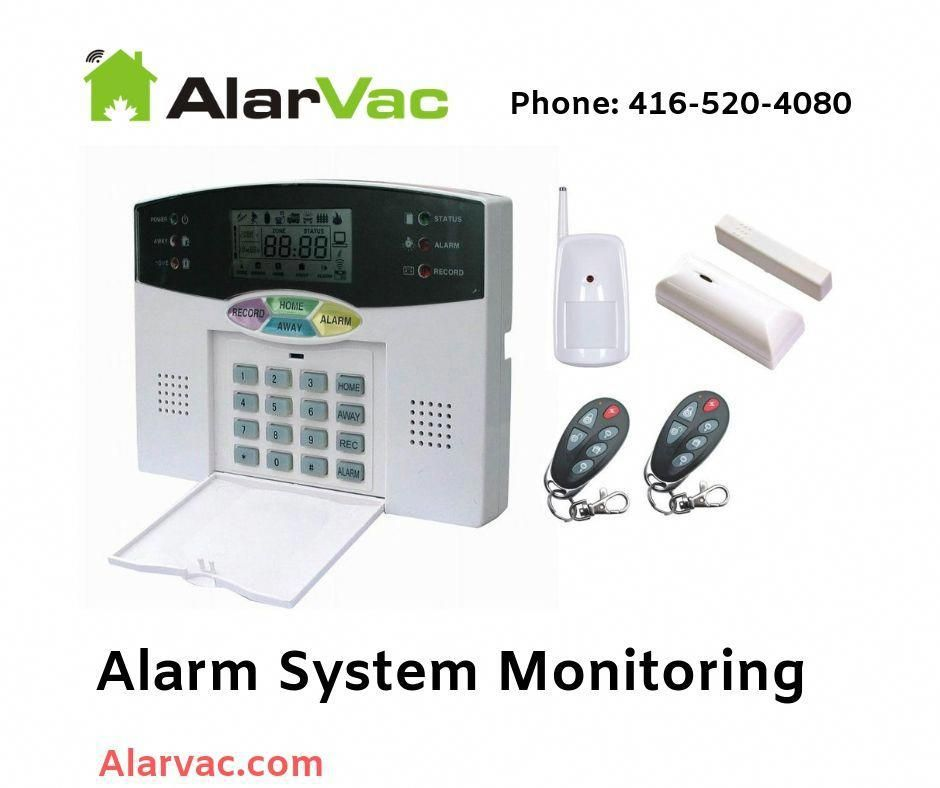 Homesecuritysystemreviews Alarm Systems For Home Home Alarm Alarm System