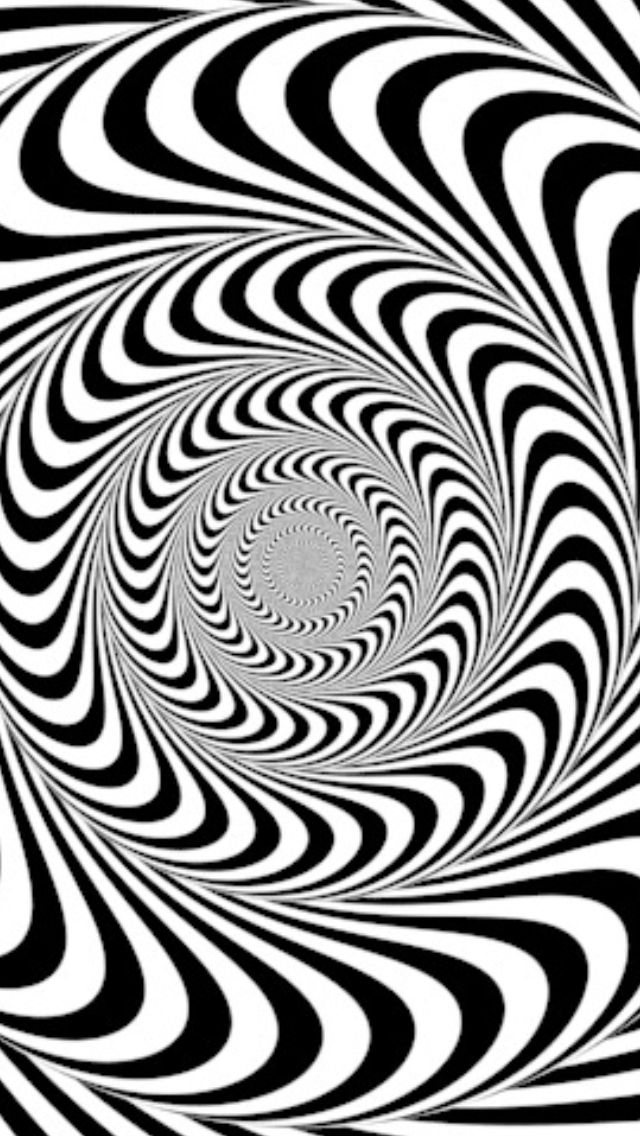 #Optical #Illusions