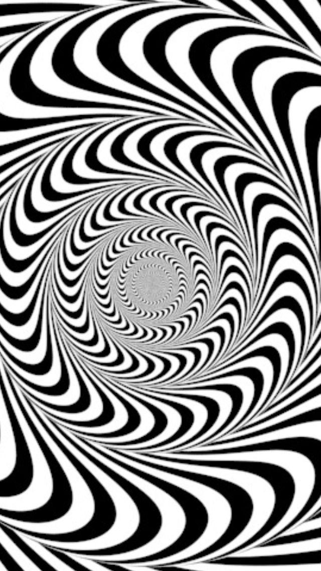 Esscher Figures Amp Lines Pinterest Illusies Optische
