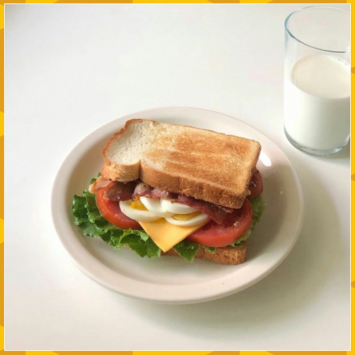by ㅡ 있다 𝐃𝐨𝐥𝐲 ♡⠀⠀⠀⠀⠀ ⠀ ⠀⠀⠀⠀⠀⠀ ⠀ ⠀... #breakfast sandwiches #chicken sandwiches #club sandwiches #cold sandwiches #deli sandwiches #easy sandwiches #finger sandwiches #grilled sandwiches #ham sandwiches #hot sandwiches #panini sandwiches #picnic sandwiches #sandwiches aesthetic #sandwiches and wraps #sandwiches bar #sandwiches de jamon #sandwiches de pollo #sandwiches faciles #sandwiches for a crowd #sandwiches for dinner #sandwiches for kids #sandwiches for lunch #sandwiches frios #sandwiches