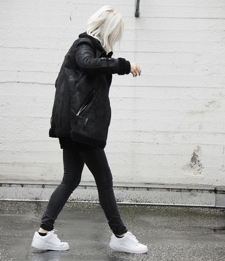 Epingle Sur Nike Shoes