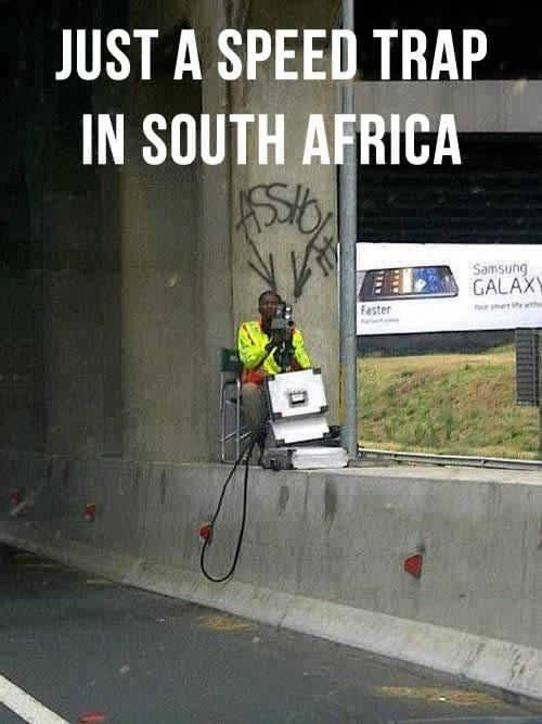 Brilliant Disguise South Africa