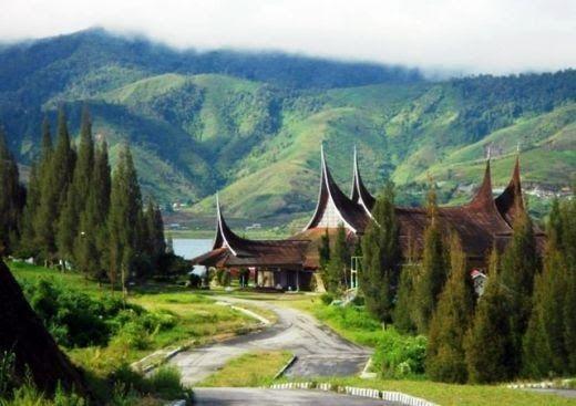 Pemandangan Indah Ranah Minang Http Bit Ly 391d2ph Pemandangan Pemandangan Indah Pemandangan Alam Arsitektur Vernakular Selandia Baru Pemandangan