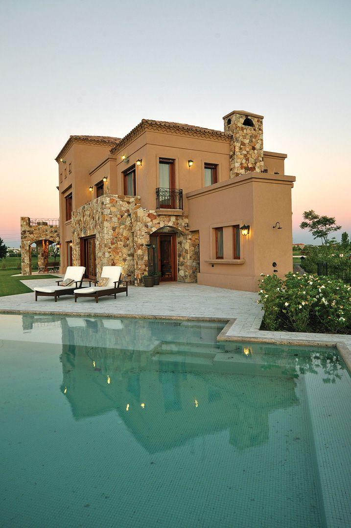 Apa arquitectura casas pintura fachadas de casas for Fotos de fachadas de casas andaluzas