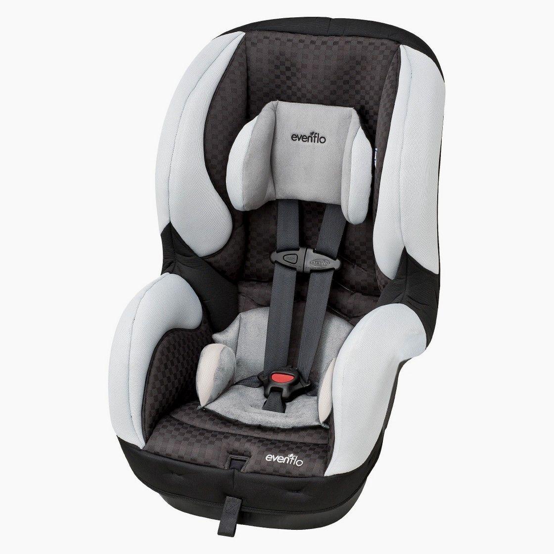 recaro convertible car seats,recaro convertible car seat