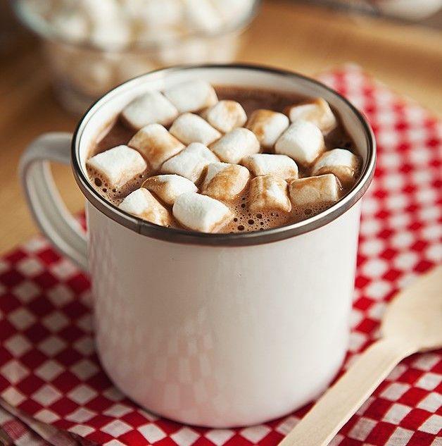 id e de cadeau pour vos invit s votre mariage hivernal un chocolat chaud ou latte moka dans. Black Bedroom Furniture Sets. Home Design Ideas