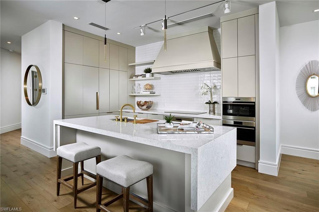 Kitchen Cabinets Naples Fl