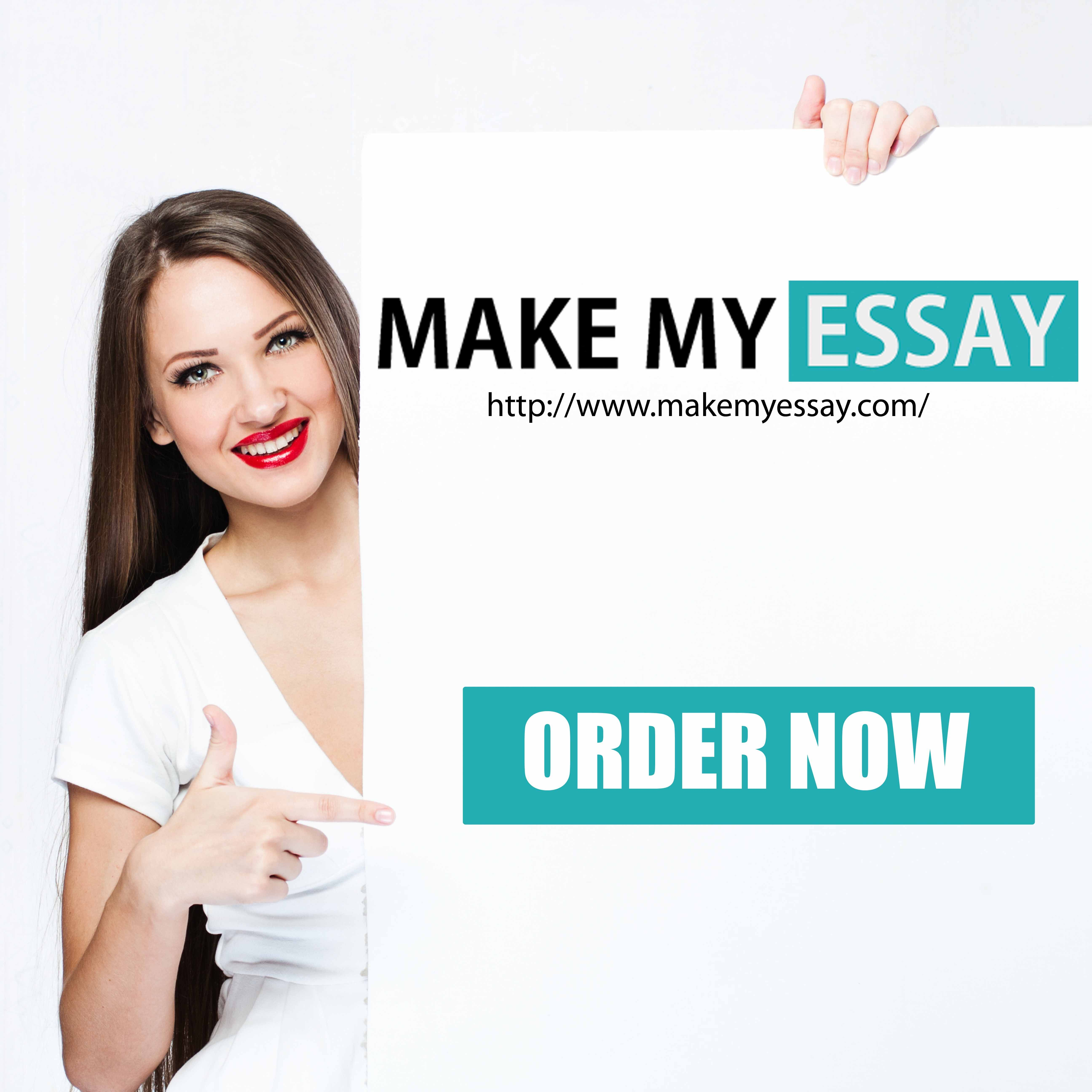 Term paper writing jobs
