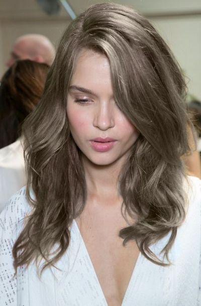 Best Hair Color For Fair Skin 53 Ideas You Probably Missed Pale