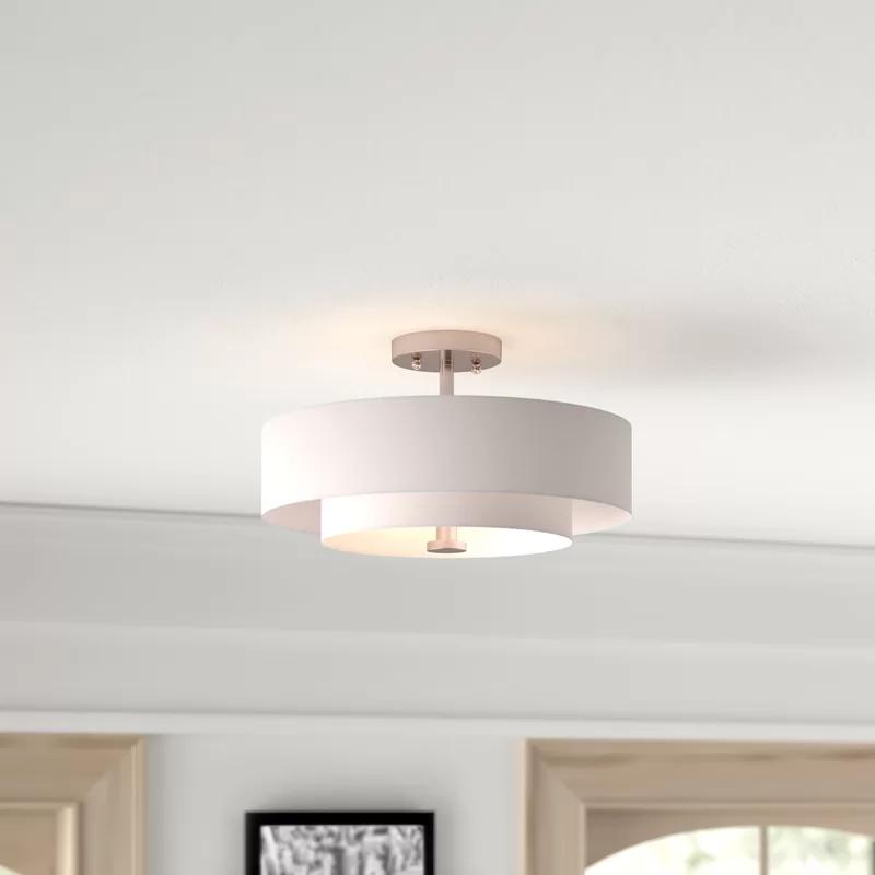 Lights Jonathan Alonso Https Www Thejonathanalonso Com Lightingdesigner Lightingon In 2020 Bedroom Light Fixtures Bedroom Ceiling Light Master Bedroom Lighting