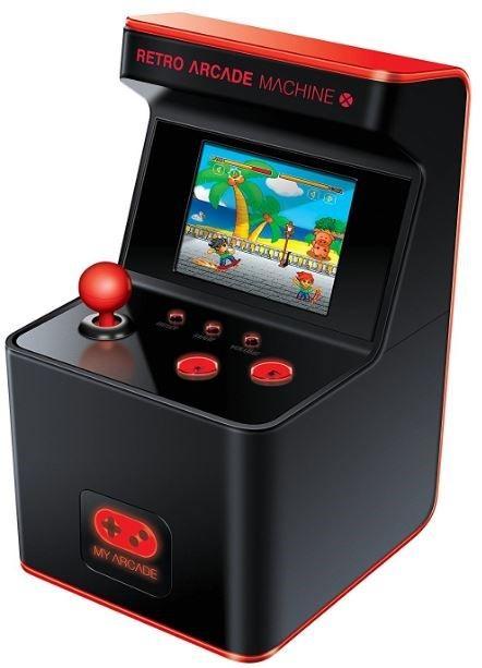 Gebrauchte Spielautomaten Kaufen