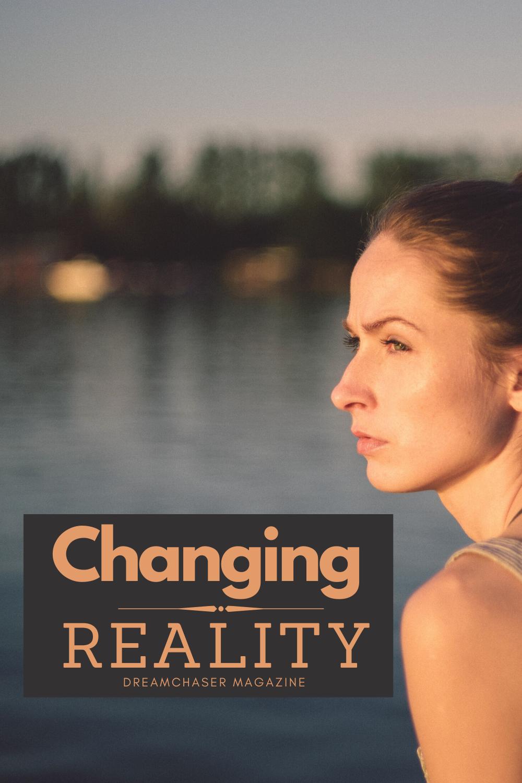 Photo of Die sich verändernde Realität