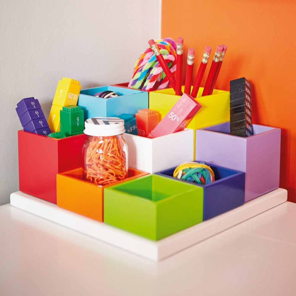 Bedroom Accessories For Students