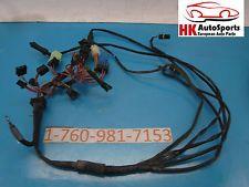 Hkautosports Bmw E39 Bmw 7 Series Bmw