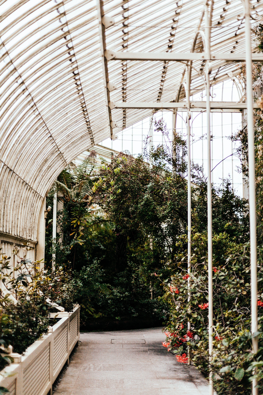25be394aebe7b9b1edf7c59be6a0297a - Gardens Of The World Berlin Cost