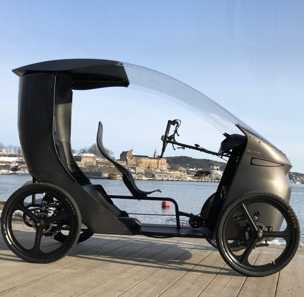 2019 this electric bike will come out electric trike electric tricycle 4 wheel bicycle. Black Bedroom Furniture Sets. Home Design Ideas