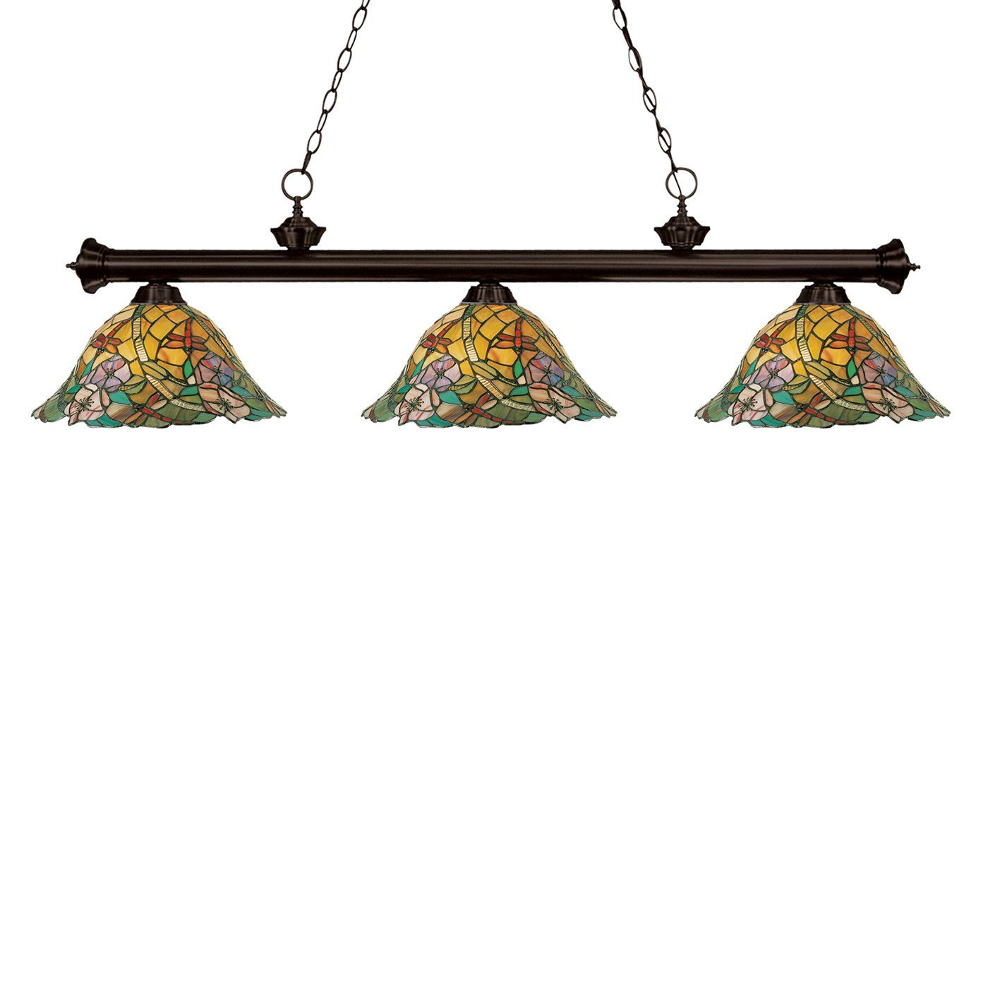 Z Lite Eden Island Billiard Pool Table Light Bronze At Lowe S Canada Find Our Selection Of Kitchen Lighting The T Guaranteed