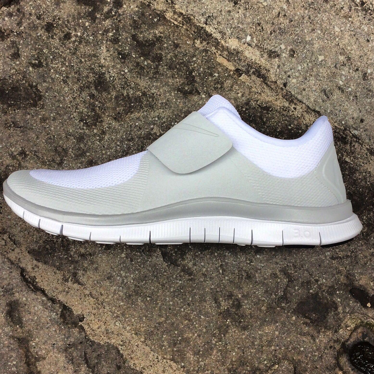sports shoes 92baa 4ab30 Nike Free #socfly 3.0 #nomuri #free #freesocfly #running ...