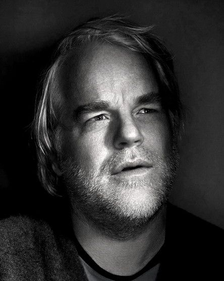 Beauty Unfathomable Loss And Beginning >> Phillip Seymour Hoffman Loss Unfathomable Words Cannot Begin To
