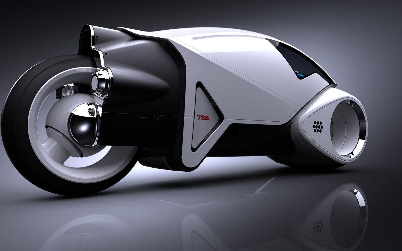 Tron Bike 4k Ultra Hd Pc Wallpaper Hd Wallpapers Tron Bike Concept Motorcycles Tron Light Cycle