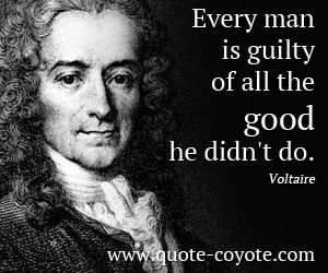 Quotes Voltaire Enchanting Voltaire Quotes About Governmentquotesgramquotesgram