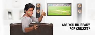 DishTv #Recharge #Airtel |#Online #Recharge #Dish #TV