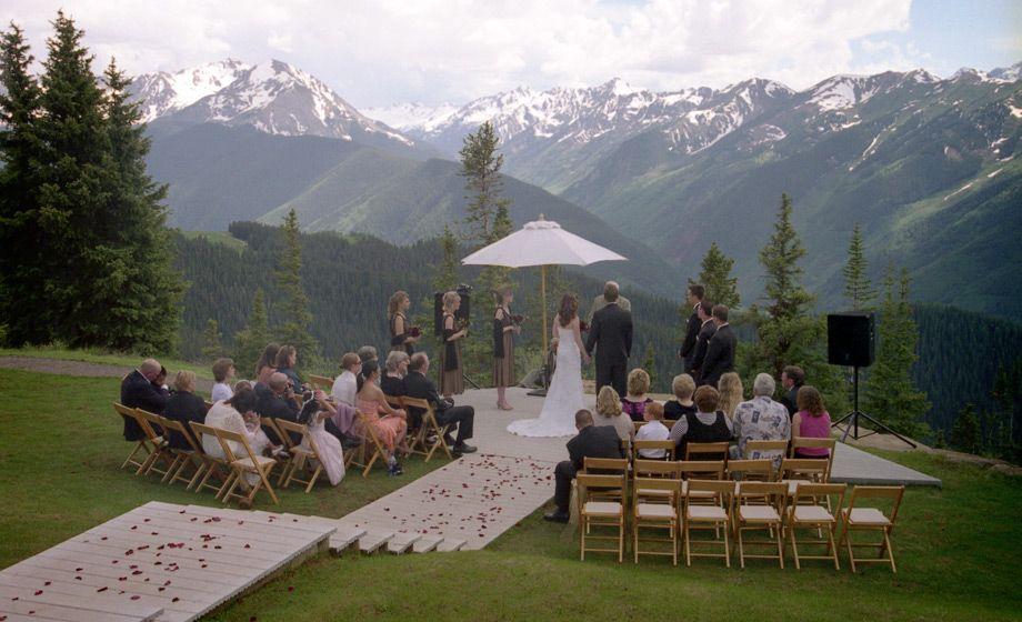 Wedding Parks In Denver Colorado Photographer Fine Art