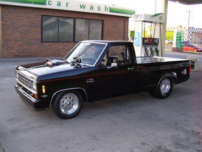 ford ranger drag truck ford rangers ford ranger ford. Black Bedroom Furniture Sets. Home Design Ideas