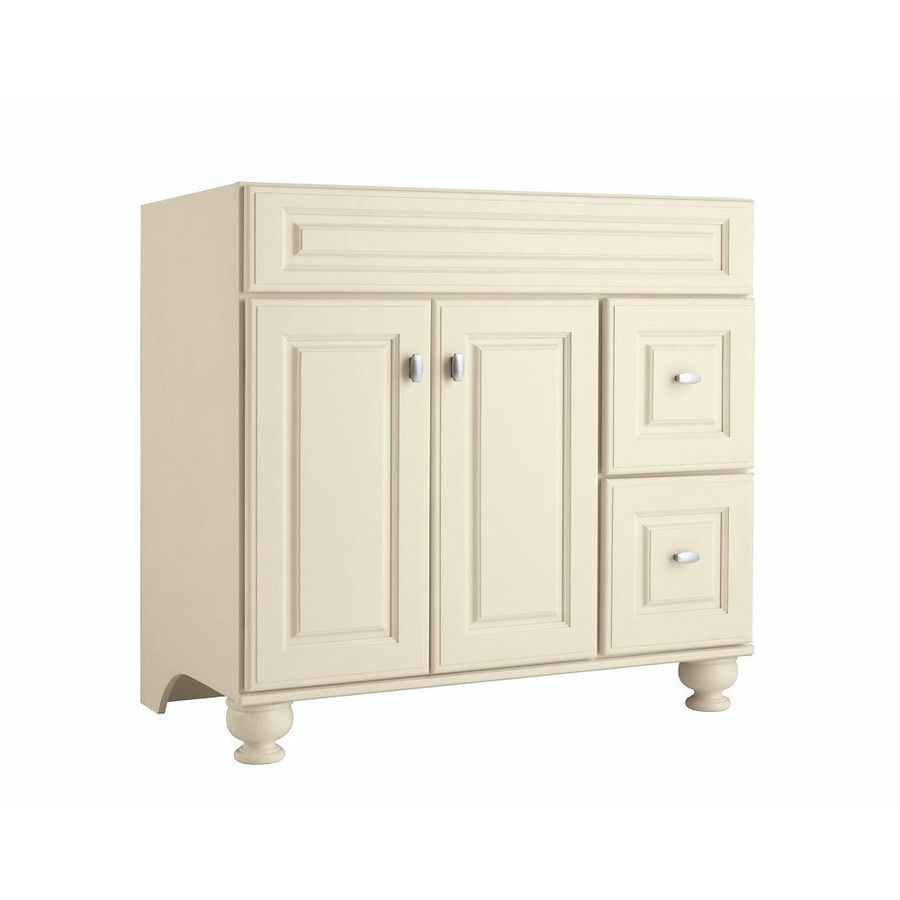 birch bathroom vanities. shop diamond britwell cream traditional birch bathroom vanity (common: 36-in x 21 vanities 4