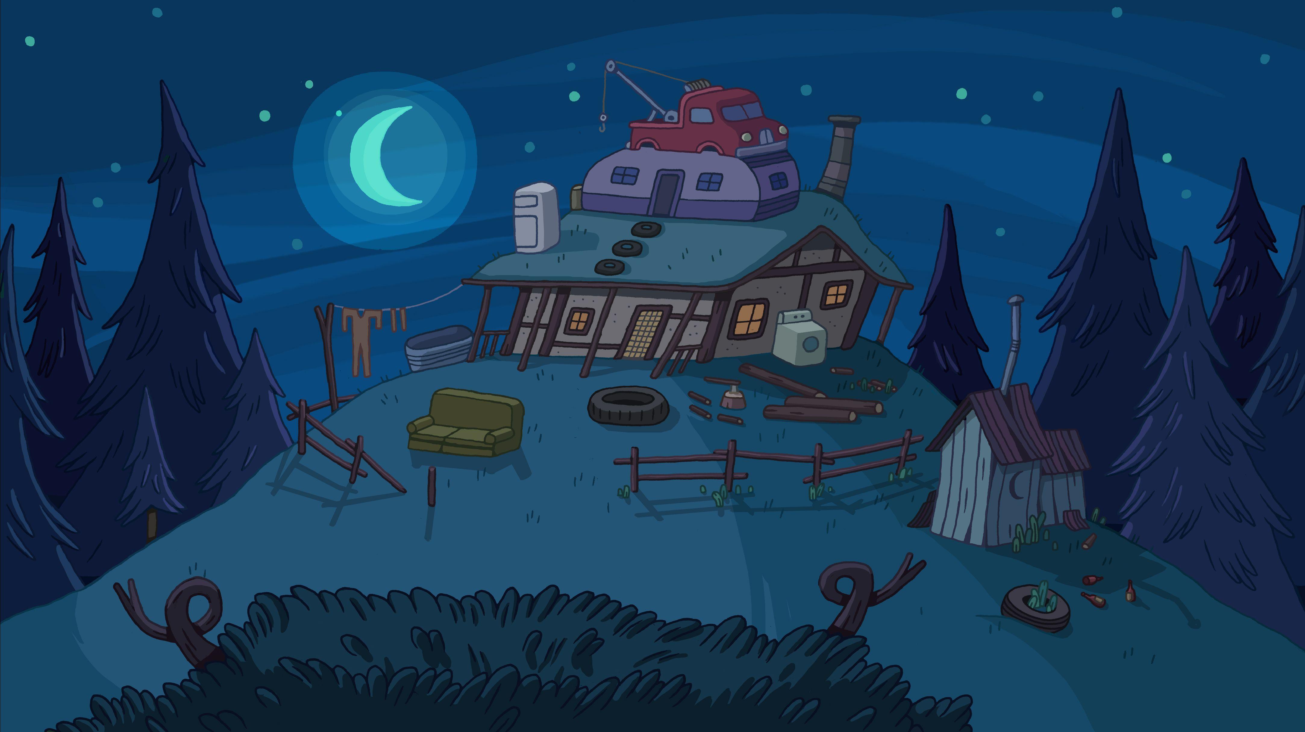 Tv Show Adventure Time Wallpaper Adventure Time Wallpaper Adventure Time Seasons Adventure Time