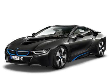 Bmw I8 Bmw I8 Bmw Sports Car Bmw Electric Car