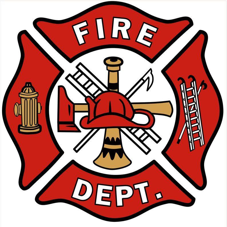 Pin On Firefighter Ideas