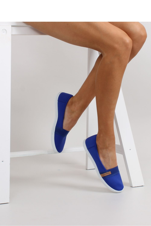 Fantastic Slip on model 51906 Inello Check more at http://www.brandsforless.gr/shop/women/slip-on-model-51906-inello/